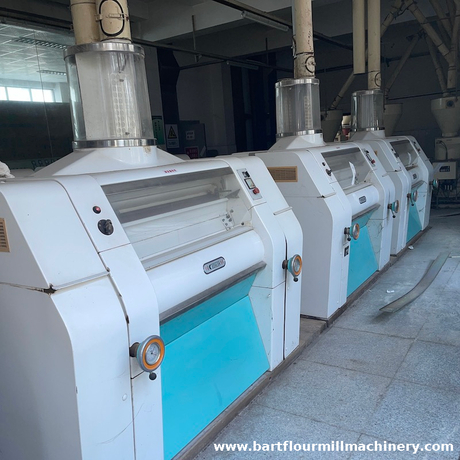 used buhler flour milling machines_5797.jpg